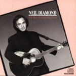 Diamond, Neil 1988
