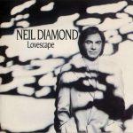 Diamond, Neil 1991