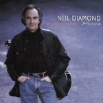 Diamond, Neil 1996