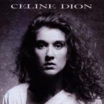 Dion, Celine 1990