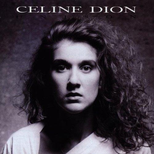 1990 Celine Dion – Unison