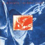 Dire Straits 1991