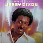 Dixon, Jessy 1980