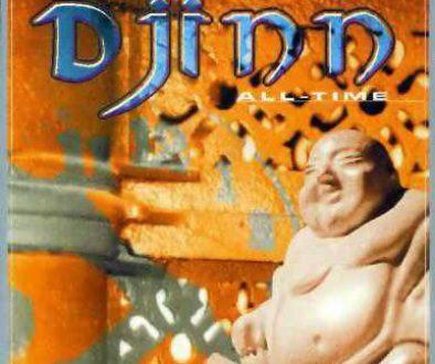 Djinn 1998