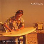 Doheny, Ned 1988