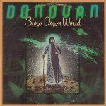 Donovan 1976