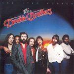 Doobie Brothers 1980