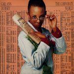 Dorsey, Gail Ann 1988