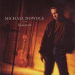 Dowdle, Michael 2000