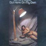 Dozier, Lamont 1973