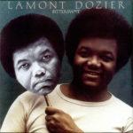Dozier, Lamont 1979