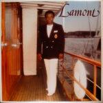 Dozier, Lamont 1981