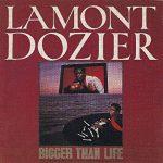 Dozier, Lamont 1983