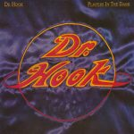 Dr Hook 1982