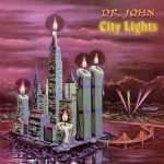 1978 Dr John - City Lights