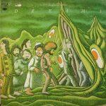 Dreams 1971
