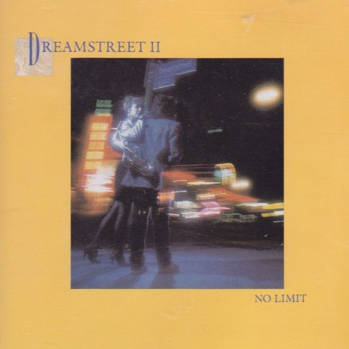 1989 Dreamstreet II – No Limit