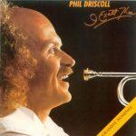 Driscoll, Phil 1983