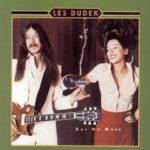 dudek-les-1977