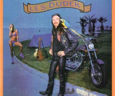 Dudek, Les 1981