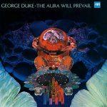 Duke, George 1975 (2)