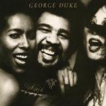 Duke, George 1977