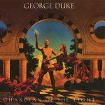 Duke, George 1983 (2)