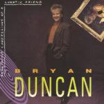 Duncan, Bryan 1990