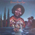 Dunlap, Gene 1981