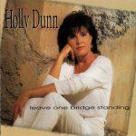Dunn, Holly 1997