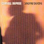 Dupree, Cornell 1978
