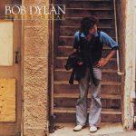 Dylan, Bob 1978