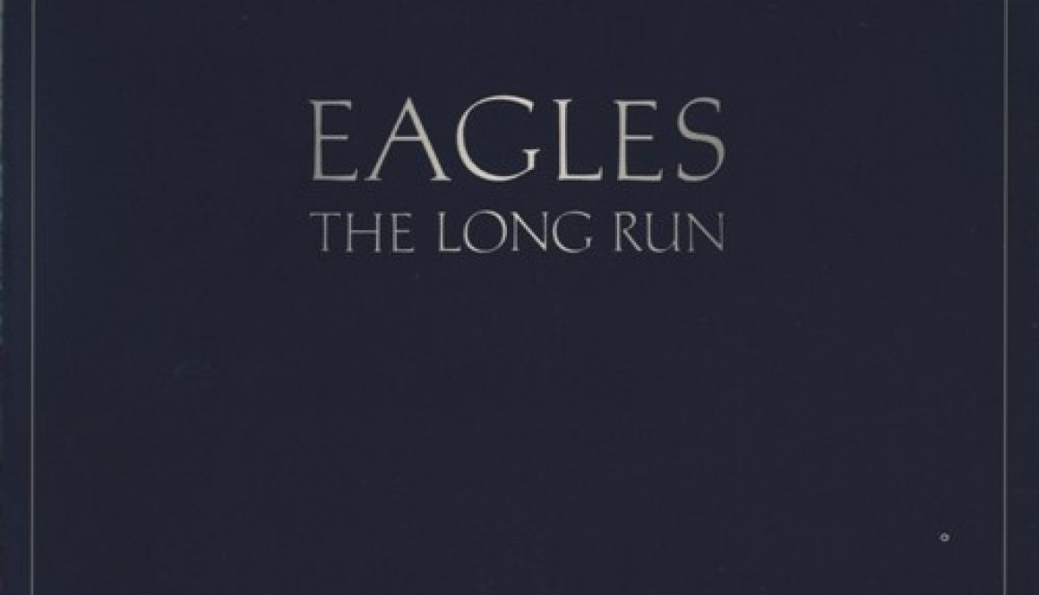 Eagles 1979