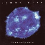 Earl, Jimmy 1999