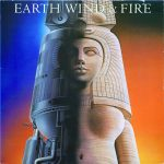 Earth, Wind & Fire 1981