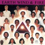 Earth Wind and Fire 1980