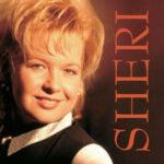 Easter, Sheri 1997