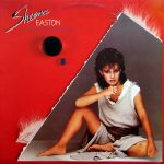 Easton, Sheena 1984