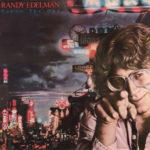 Edelman, Randy 1979
