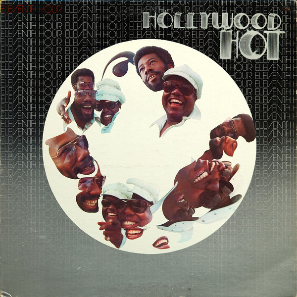 1976 Eleventh Hour – Hollywood Hot