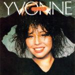 Elliman, Yvonne 1979