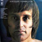 Ellis, Don 1972