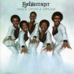 Enchantment 1977