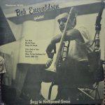 Enevoldsen, Bob 1954