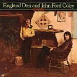 England Dan John Ford Coley 1976