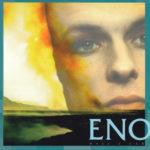 Eno, Brian 1994