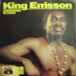 Errisson, King 1981