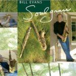 Evans, Bill 2005
