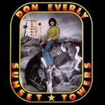 Everly, Don 1974