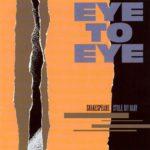 Eye To Eye 1983